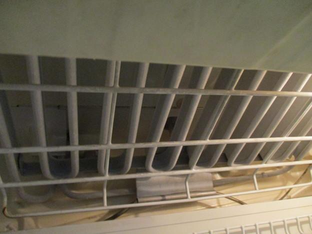 ゼネラル冷凍冷蔵庫