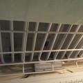 写真: ゼネラル冷凍冷蔵庫