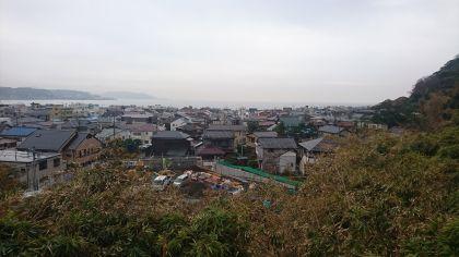 長谷寺1811091