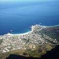 写真: 南アフリカ-11
