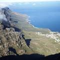 写真: 南アフリカ-14