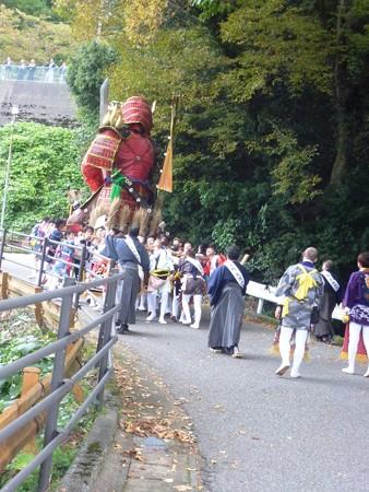 '18ほうらい祭り (5)