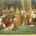 Photos: ナポレオン1世の戴冠式