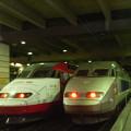 Photos: TGV01