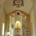 Photos: 祭壇