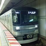 Morizou128
