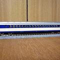 <鉄道模型>0系2000番台(9号車)