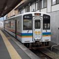 写真: 肥薩おれんじ鉄道HSOR-100形