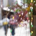 写真: KURASHUKI