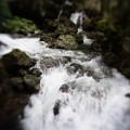 Photos: 神庭の滝