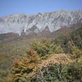 Photos: 大山