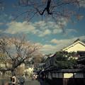 Photos: 倉敷