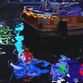 Photos: 道頓堀川-2