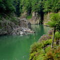 Photos: 瀞峡-1