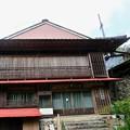 Photos: 瀞峡-5