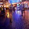 Photos: 眠らない街-1