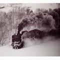 Photos: SL 函館本線 1973-#3