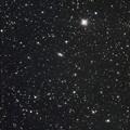 Photos: 卵星雲