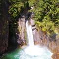 Photos: IMGP0031牛が滝