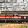 DE11 2002号機