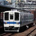 写真: 東武8570F