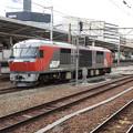 写真: 稲沢に向かうDF200 216単機8380レ
