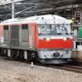 写真: DF200 223単機8072レ名古屋通過