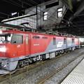 写真: EH500-26牽引日鐵チキ9097レ