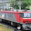 金太郎901号機