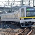 Photos: 東武21422F東武宇都宮行き