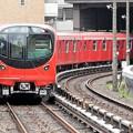 Photos: 東京メトロ2000系池袋行き
