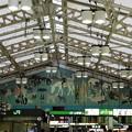 Photos: 上野駅中央改札