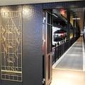 Photos: 上野駅13.5番線♪