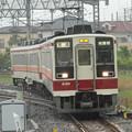 Photos: 東武6050系南栗橋行き