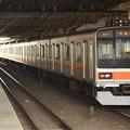 Photos: 中央線209系!