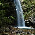 Photos: 黒山三滝