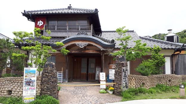 2018.5.20(京都/天橋立/知恵の湯)