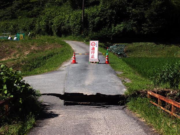 2018-07-09山の畑の橋