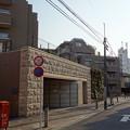 Photos: 桃園町