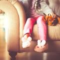 写真: girl-1561943_960_720