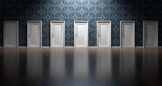 doors-1767562_960_720