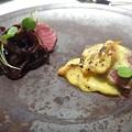 Photos: 肉料理