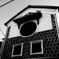 Photos: 一つ目入道