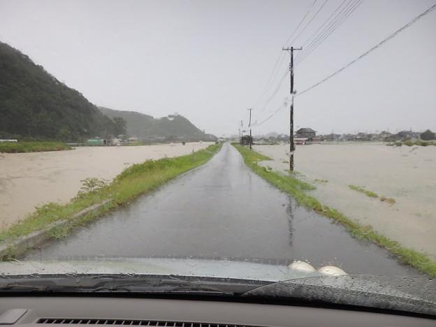 七夕豪雨2