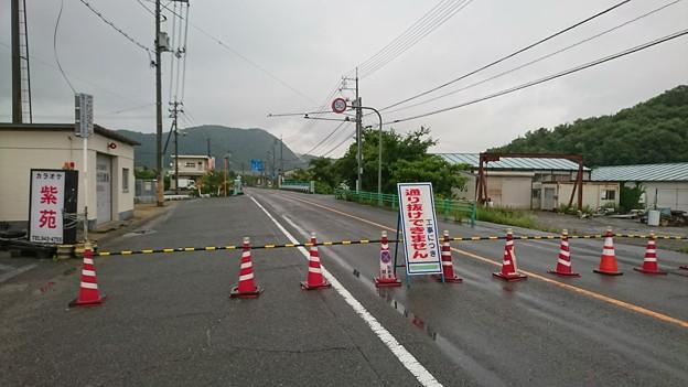七夕豪雨3