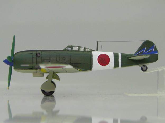 キ-117
