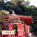 Photos: rs-151008_18_弁天様(江の島)