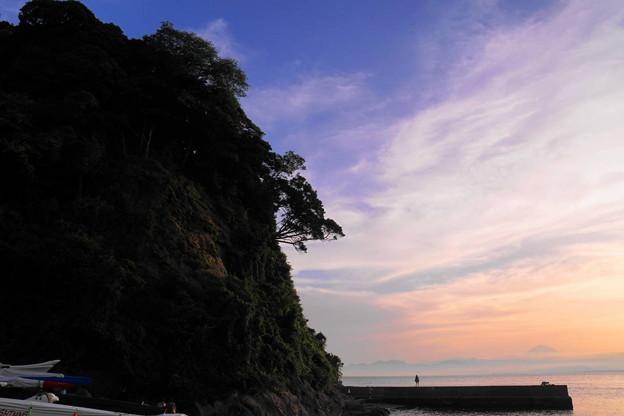 rs-180607_72_海岸の様子です・S18200・α60(江の島) (9)