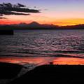 Photos: rs-180817_55_マジックアワー・S18200・α60(江の島) (51)