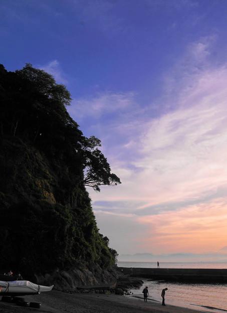 rs-180607_72_海岸の様子です・S18200・α60(江の島) (10)